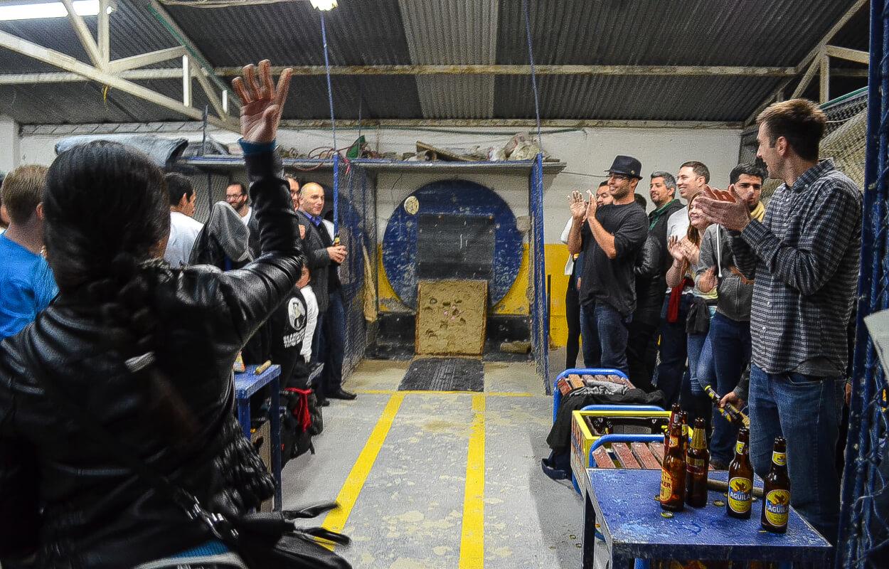 Bogota experience tour bogotapass img 07