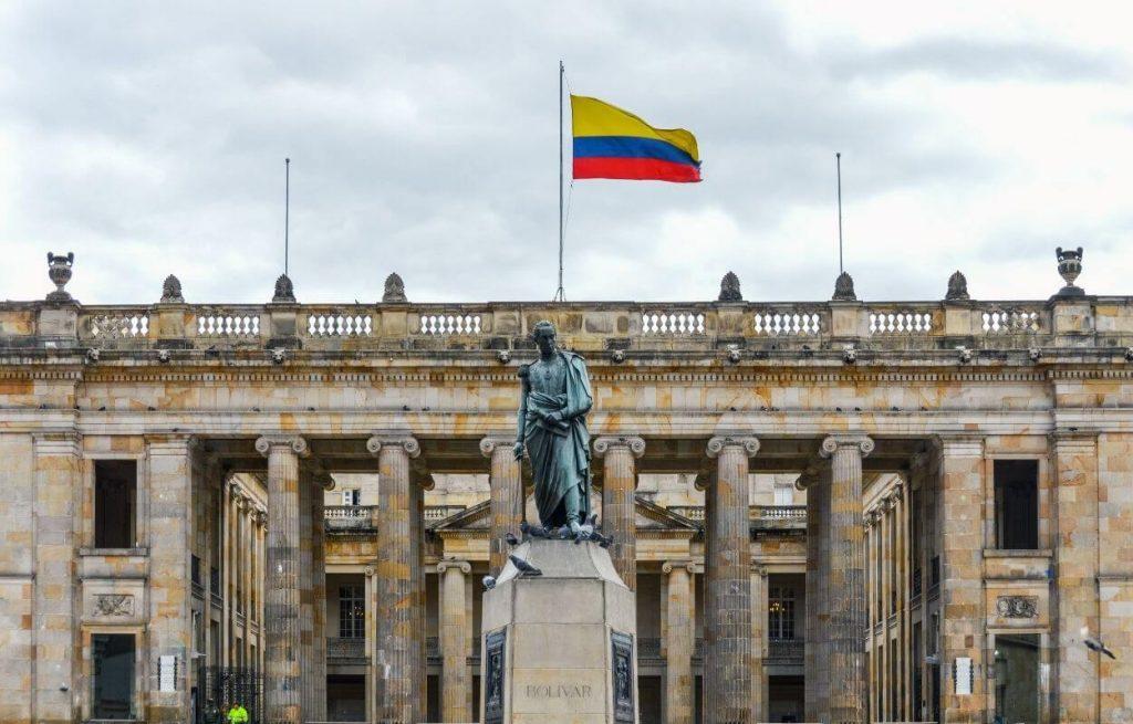 bogota-discover colombia-bogotapass