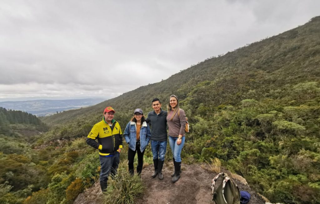 team-Bogotapass