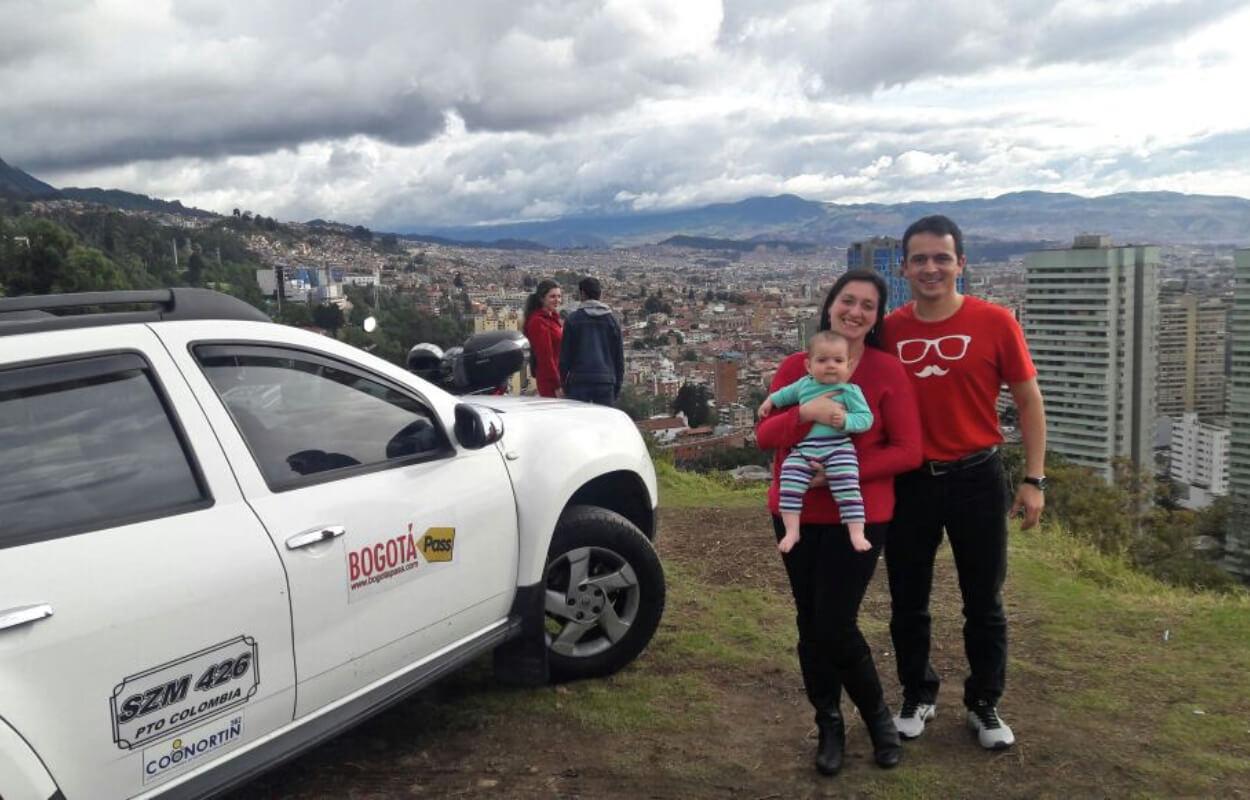 Bogota-local-driver-bogotapass-img-03-1.jpg