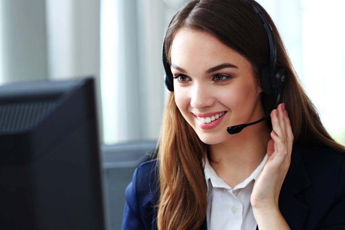 Customer support 24 hours bogotapass