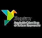 acotur-logo.png