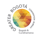 bureau-bogota-logo.png