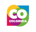 colombia-logo.png