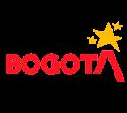 marca-bogota-logo.png