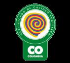 sello-de-sostenibilidad-turistica-logo.png